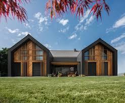 House Family Best 20 Timber House Ideas On Pinterest Modern Barn Modern
