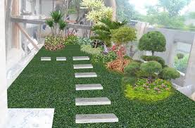 front garden design front yard front garden design ideas i for small fascinating image