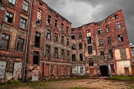 old abandoned buildings is it legal to explore abandoned buildings howstuffworks