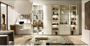 Contemporary Home Office Furniture Decorative Office Furniture