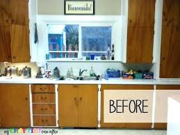 how to paint kitchen tile backsplash teal kitchen tiles painting kitchen tile simple kitchen color and