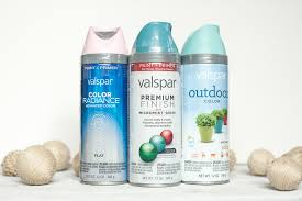 rust oleum vs valspar vs krylon color comparison ka styles