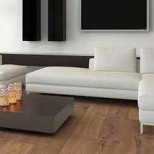 Kronoswiss Laminate Flooring Kronoswiss Giant Sunshine Kronoswiss Giant Laminate Flooring