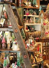 Christmas Decorations For Shops Displays by Vintage Christmas Christmas Pinterest Vintage Christmas