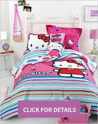 kids bedding sets on sale mujo
