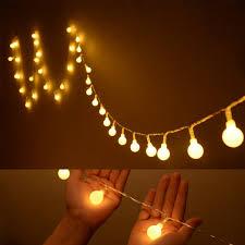 Diwali Decoration Lights Home Top 25 Best Outdoor Patio Garden String Lights 2016 2017 On Flipboard