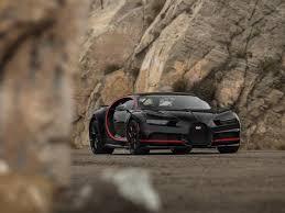 bugatti crash test rm sotheby u0027s 2018 bugatti chiron new york icons 2017