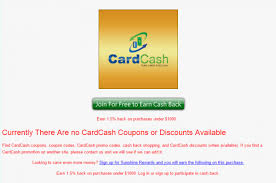 gift card vendors new online gift card vendors with back opportunities