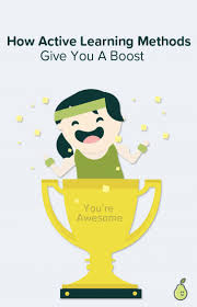 98 best pear deck blog posts images on pinterest pear blog and