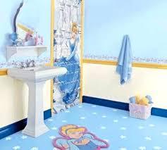 disney bathroom ideas disney bathroom simpletask