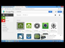 apk from play how apk from play store direct to your pc 2018