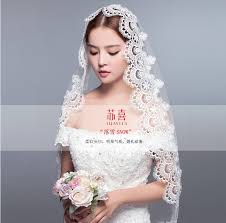 wedding backdrop taobao the ultimate taobao wedding shopping list 26 must buy items