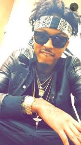 august alsina haircut name best 25 august alsina ideas on pinterest august alsina pictures