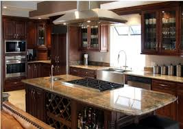 Pre Assembled Kitchen Cabinets Home Depot Kitchen Wooden Pre Assembled Kitchen Cabinets Gallery Pre