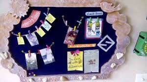 Classroom Soft Board Decoration Ideas Interior Design Literarywondrous Images Of Cork Board Decoration