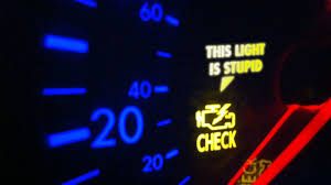 check engine light volkswagen jetta why the check engine light must be banned
