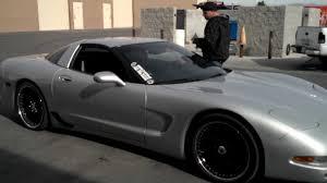 1997 corvette for sale 1997 custom c5 corvette for sale