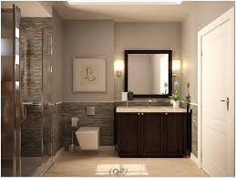 bathroom ideas for small bathrooms postpardon co