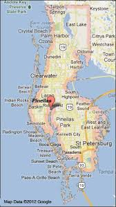 Florida Map Of Cities And Counties 25 Best Florida County Map Ideas On Pinterest Florida Map With