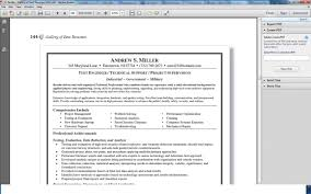 Best Resume Database For Recruiters by Plagiarism On Resume Job Borrow Resumes Best Job Search