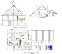 loft barn plans barn apartment floor plans barn apartment plans new pole barn with