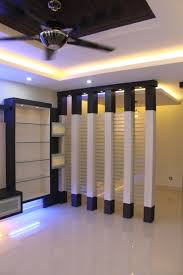 house partition design malaysia house list disign