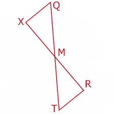 Same Side Interior Angles Postulate Proving Triangles Congruent With Asa Postulate Algebra And