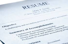 Resume For Older Workers How To Botox Your Resume To Land A Job Next Avenue