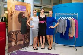 chambre de commerce franco autrichienne montgomery fashion ccfa chambre de commerce franco