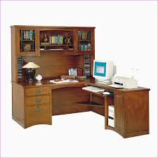 office depot standing desk standing desk office depot luxury desks bush furniture sit stand