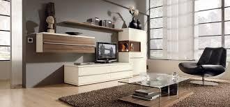 modern livingroom chairs beautiful bathroom modern living room furniture san diego helkk
