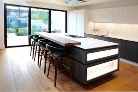 kitchen design in london specialising in contemporary german kitchens