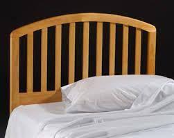 Master Beds Master Beds U2013 Cardi U0027s Furniture