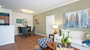 furniture town and country furniture grand prairie home style