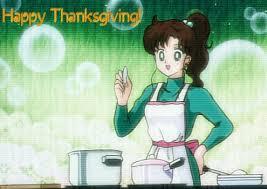 happy thanksgiving by lamoonstar on deviantart