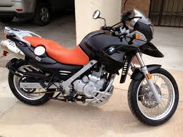 2005 bmw f650gs specs bmw f series for sale find or sell motorcycles motorbikes
