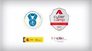 Challenge De Que Trata Formación European Cyber Security Challenge Ecsc 2017