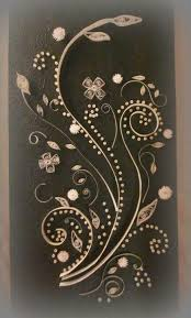 10 best quilling trays images on quilling ideas
