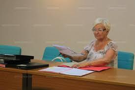 bureau ump politique henriette martinez démissionne et règle ses comptes