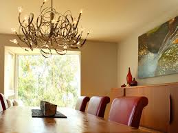 dining room lighting trends 23 dining room chandeliers designs decorating ideas design