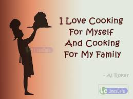quotes about family by peoples with pictures linescafe com