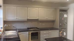 paint kitchen ideas painting kitchen cabinets for a look kitchen