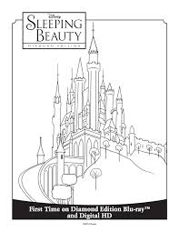 173 best sleeping beauty images on pinterest drawings diy and black