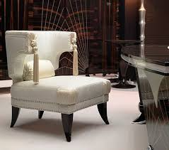 Armchair Sofa 844 Best Arm Chair Images On Pinterest Lounge Chairs Sofa Chair