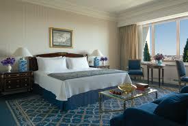 hotels u2013 the language of luxury portugal 2018