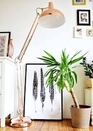 Wohnzimmer Mit Vielen Fenstern Einrichten Dekoration Und Accessoires Fürs Schöne Zuhause U2013 Eyesopen Co