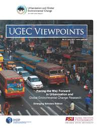 ugec viewpoints ugec org