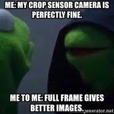 Kermit Meme Generator - evil kermit meme generator