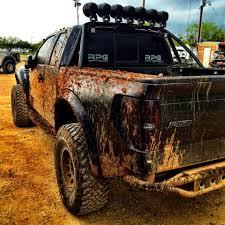 Ford Raptor Mud Truck - 2015 texas raptor run highlights ford raptor fans