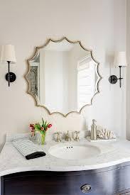 decorating bathroom mirrors ideas decorating bathroom mirrors ideas decorating bathroom mirrors